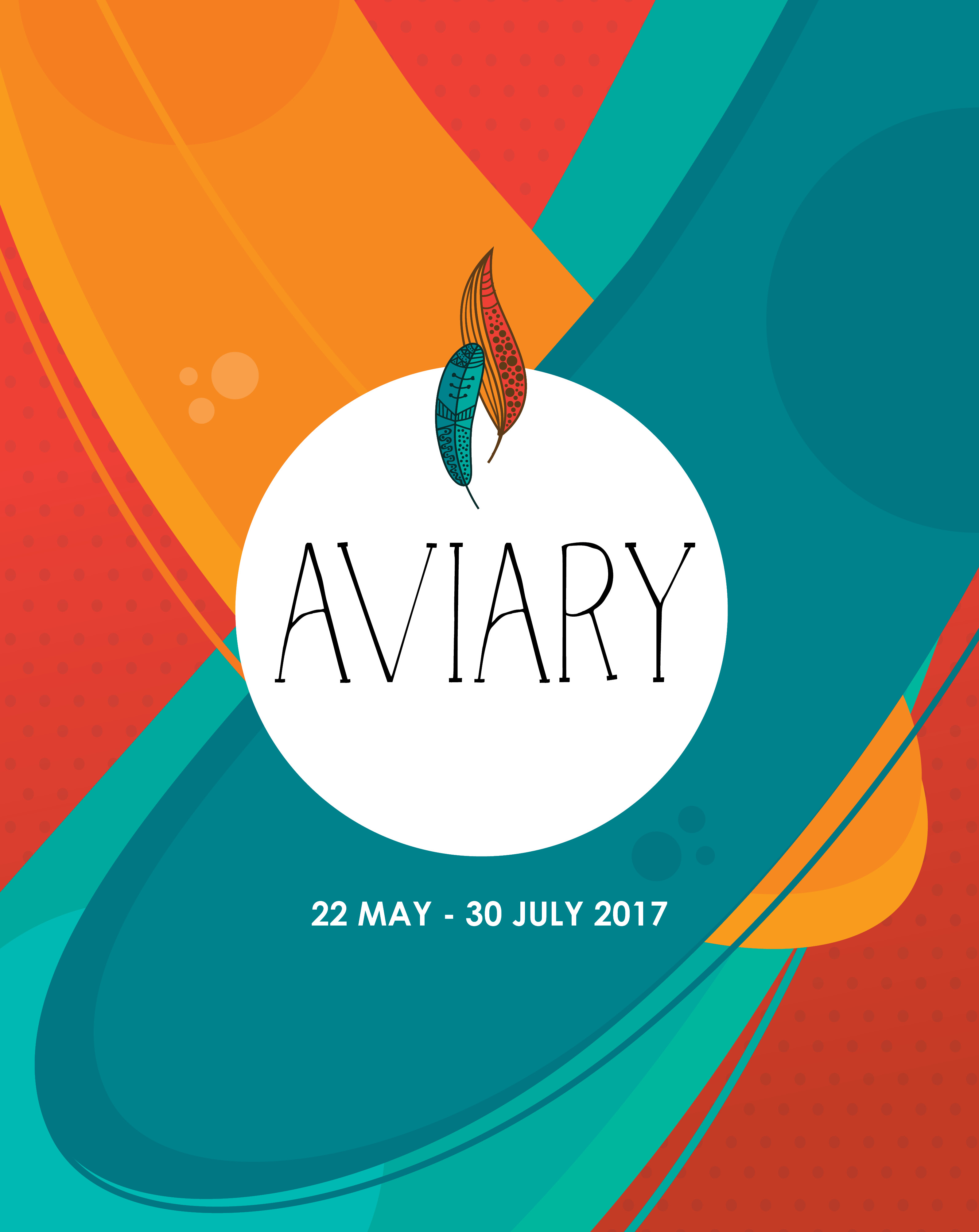 Aviary online catalogue