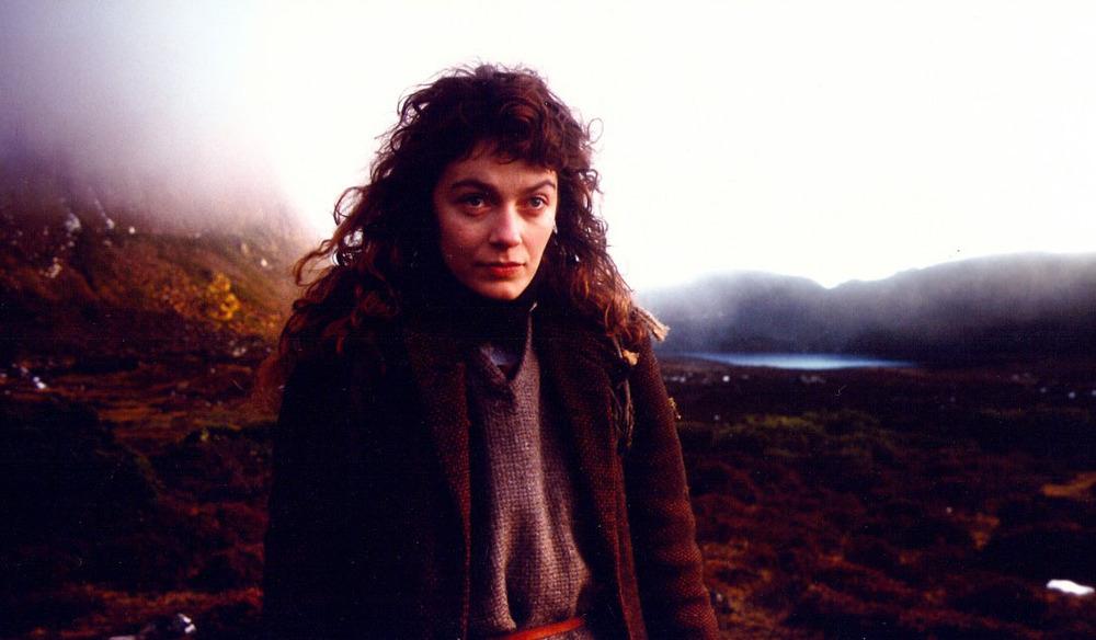 Reel Classics: Tale of Ruby Rose (1987)