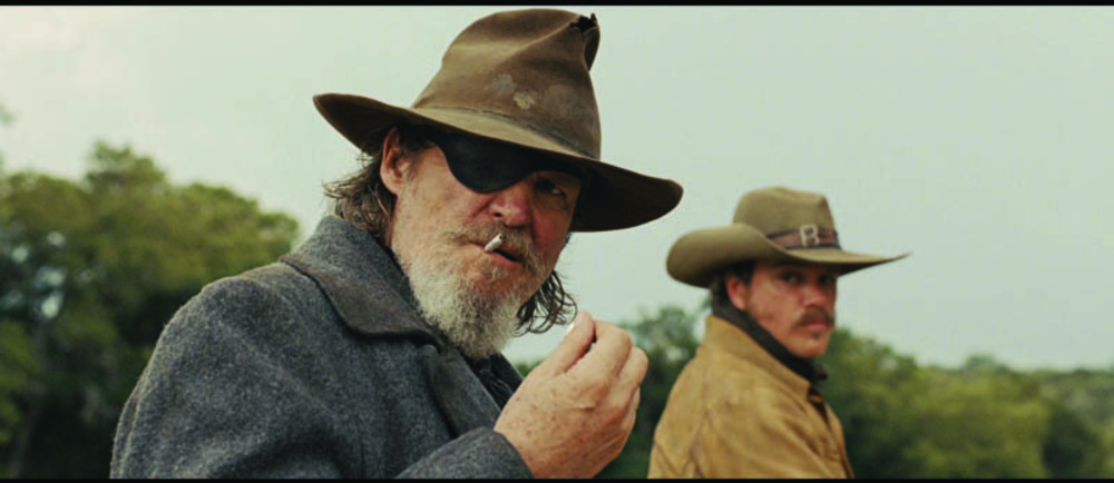 SCREENING: Reel Classics - True Grit (2010)