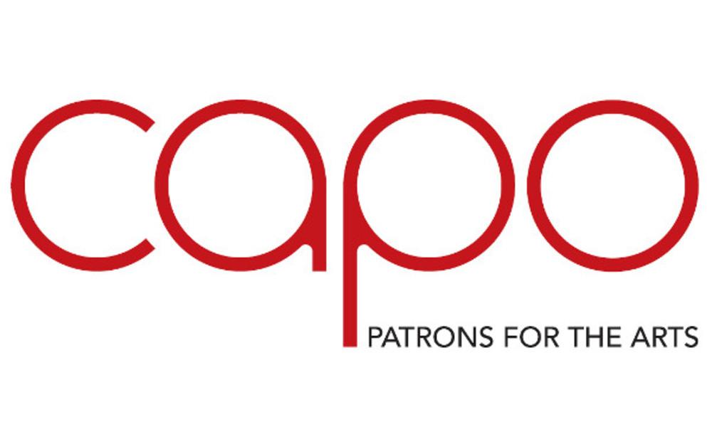 CAPO 2016