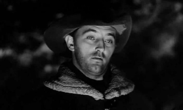 REEL CLASSICS: Blood on the Moon (1948)
